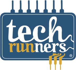 Techrunners